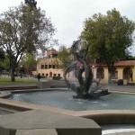 Stanford Univ.2
